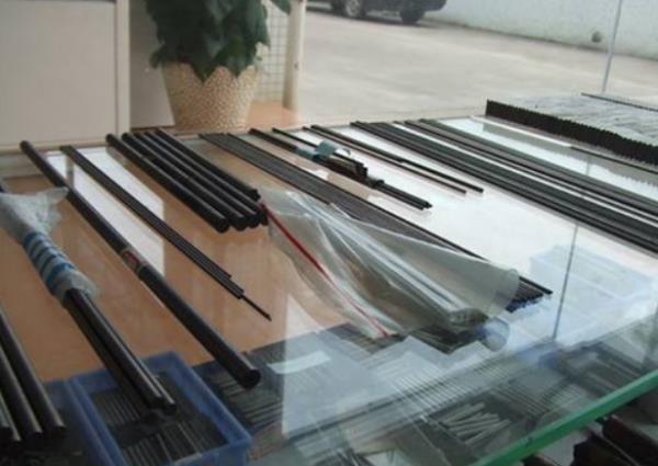 FD15是什么材质?FD15钨钢长条