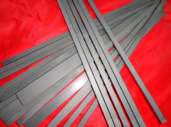 高强度韧性YL50钨钢 YL50硬质合金圆棒
