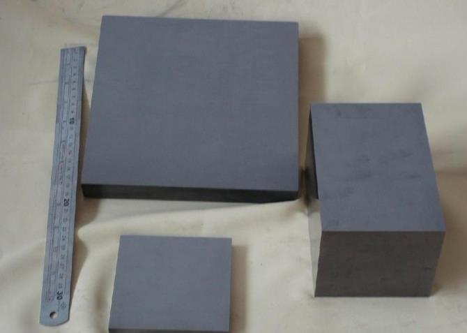 FD15高硬度耐磨钨钢板 FD15钨钢性能