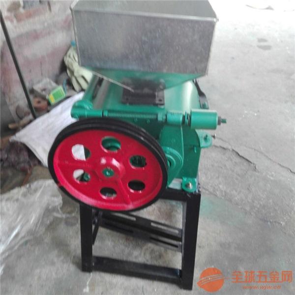 许昌自制玉米粉碎机代理