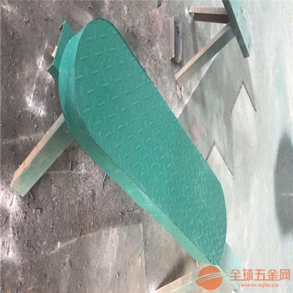 榆林六角去毛刺除锈抛光机 压铸件磁力抛光机