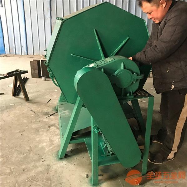 宣化县球磨机金属去油砂磨机钢钉除锈机批发