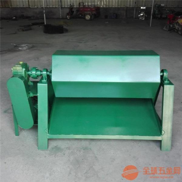 南京鋁件除銹拋光機參數 鐵件除銹拋光機