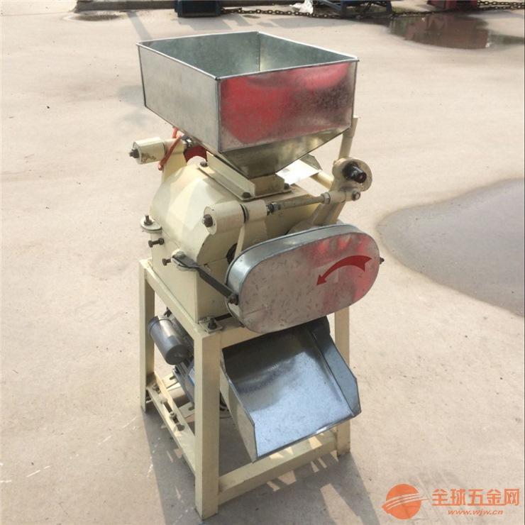 平顶山220v小型玉米粉碎机价格的用途