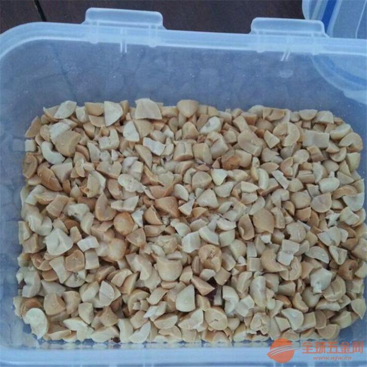 湘潭玉米破碎机挤碎机花生碎破碎机价格