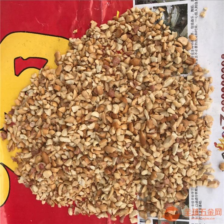 吴忠五谷杂粮破碎机小型玉米磨粉机价格和图片