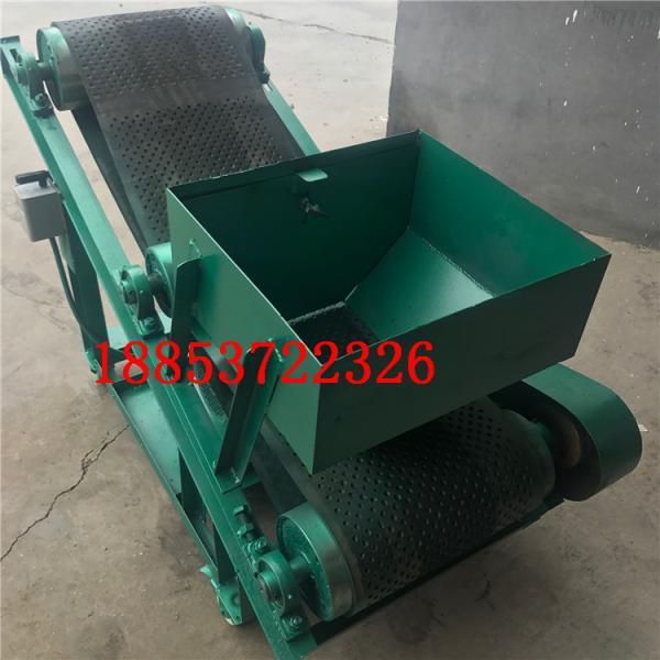 广州扬场机价格厂家直销电动扬粮机