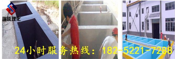 东莞铁烟囱平台防腐公司/欢迎访问