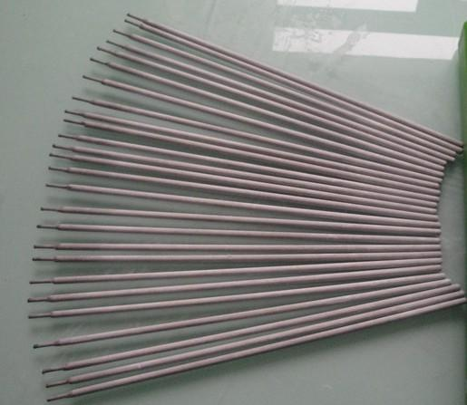 供应斯米克10%银磷铜焊条 15银焊丝 银基钎料