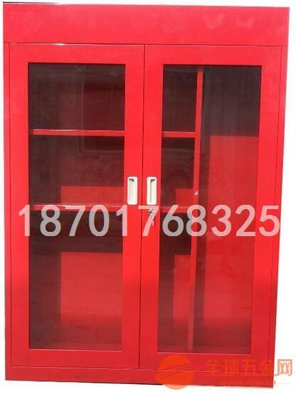 重庆应急器材柜|重庆紧急器材柜|重庆应急物资柜|重庆消防器材柜