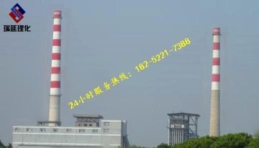 铜川砖烟筒油漆防腐公司/欢迎访问