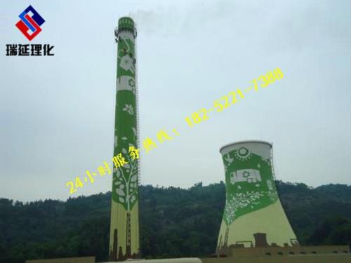 襄阳铁烟囱避雷针防腐公司/欢迎访问