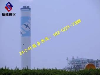 武威铁烟囱铁结构防腐公司/欢迎访问