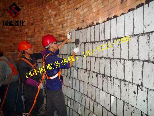 鹰潭水泥烟囱钢结构防腐公司/欢迎访问