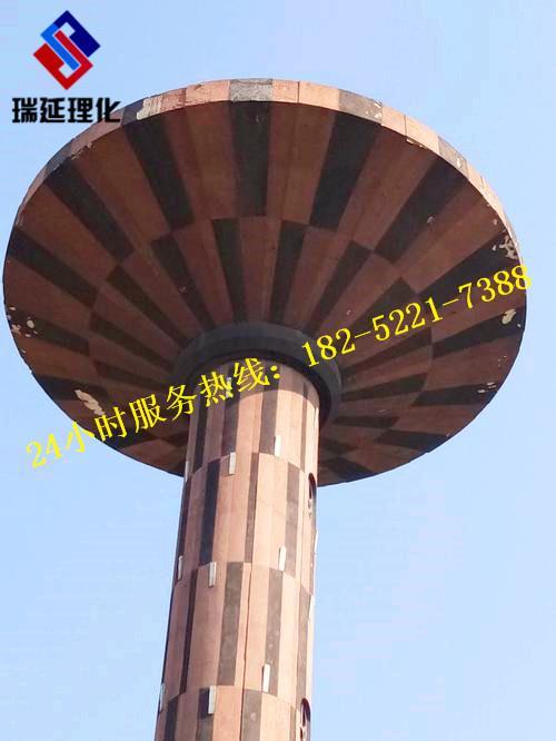 大庆烟筒外壁防腐公司/欢迎访问