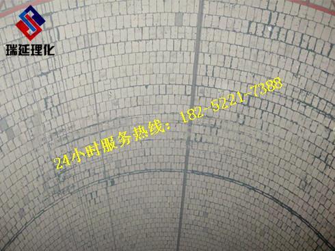 遂宁砖烟筒爬梯防腐公司/欢迎访问