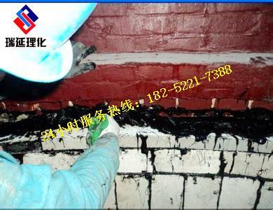 德阳烟筒内壁脱硫防腐公司/欢迎访问