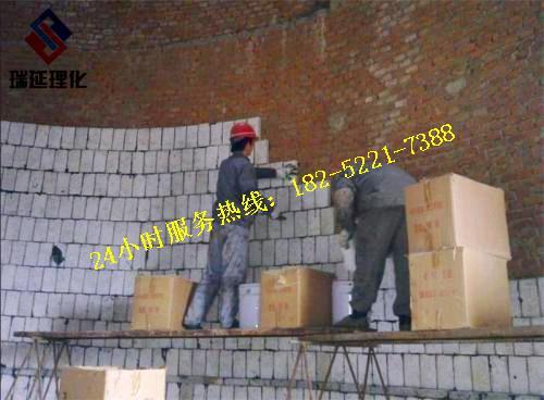淄博锅炉烟囱刷航标公司/欢迎访问