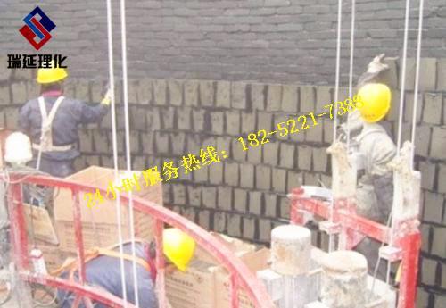 惠州烟筒外壁防腐公司/欢迎访问