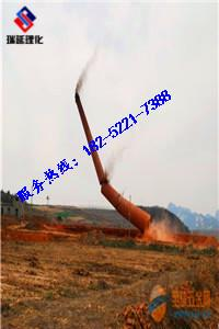 推荐:黄南烟筒拆除单位公司:欢迎访问