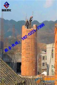 推荐:深圳扒烟囱公司:欢迎访问