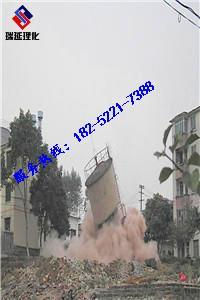 推荐:广元砖厂烟囱拆除公司:欢迎访问