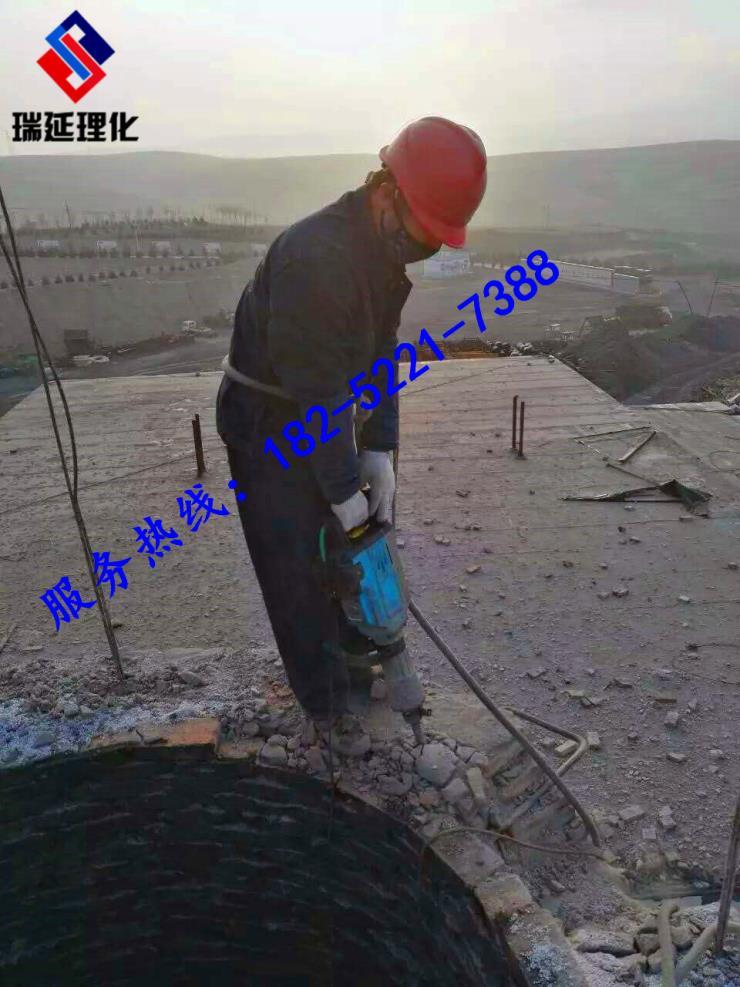 推荐:松原高空拆除烟囱公司:欢迎访问