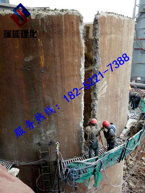 推荐:防城港专业拆除水泥烟囱公司:欢迎访问