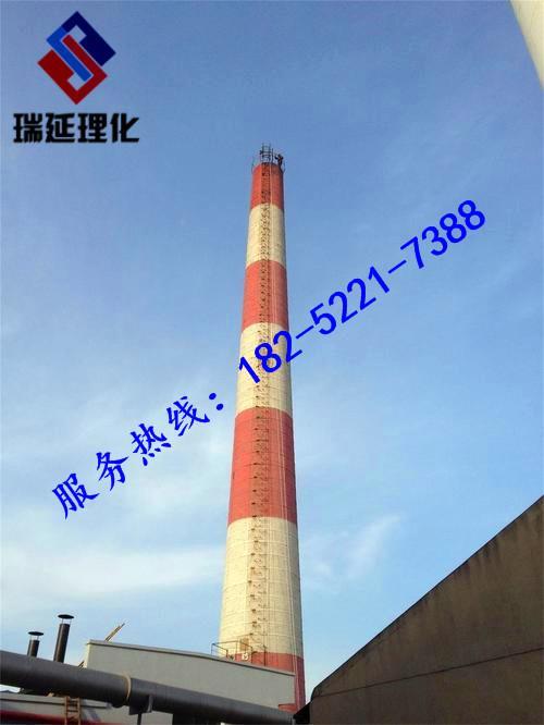 推荐:西宁拆除人工烟筒公司:欢迎访问