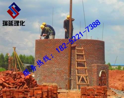 推荐:临沂专业拆除水泥烟囱厂家:欢迎访问