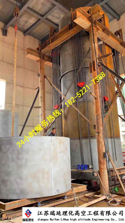 推荐:湖南红砖烟囱新建公司:欢迎访问