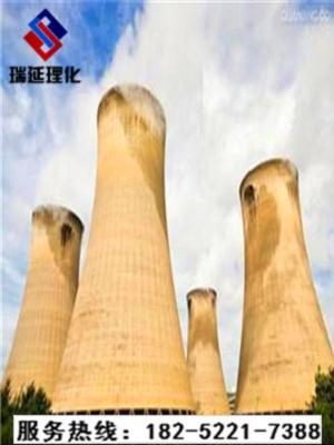 方形煙囪工程拆除公司:歡迎訪問