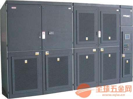 山东变频器维修 上门服务 速度快 质量优