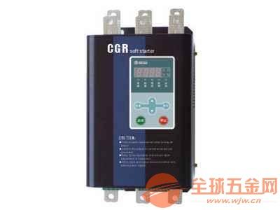 威海罗宾康高压变频器维修配件