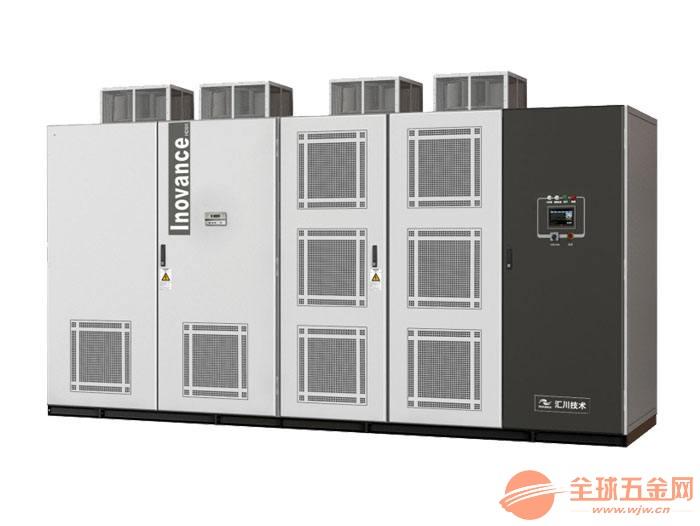 山东高压变频器维修厂商 汇川高压变频器维修
