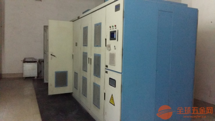 合康亿盛高压变频器维修 山东高压变频器维修厂商