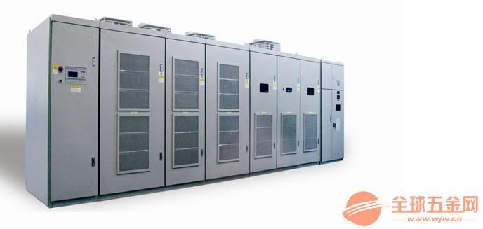 智光高压变频器维修 山东高压变频器维修服务商