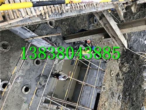 钻电线孔挖坑机一套多少钱