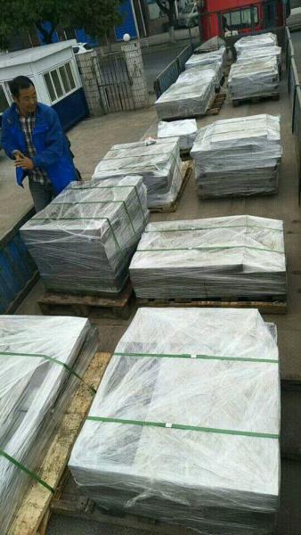 上海批发M300模具钢板材 模具钢圆钢供应商 大量现货