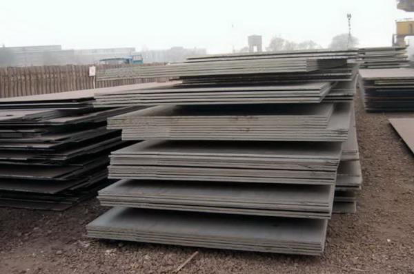 現貨直售M310模具鋼板 中厚板 M310模具鋼圓鋼光圓