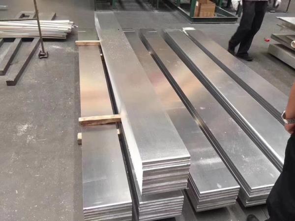 5005抗蚀性铝合金铝板 铝合金供应商 市场行情价格