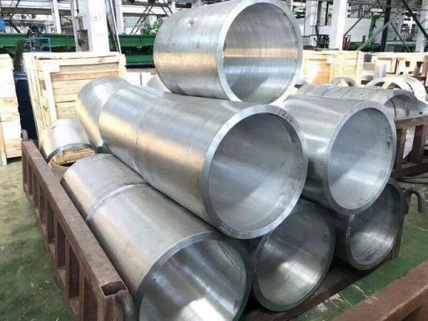7050高強度鋁合金 鋁管供應商 大量現貨 規格齊全