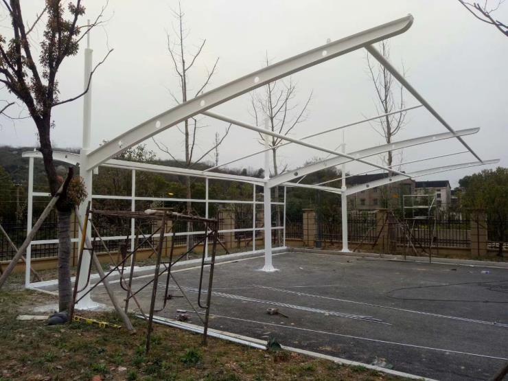 徐匯區pdvf自行車充電樁棚全國哪家好