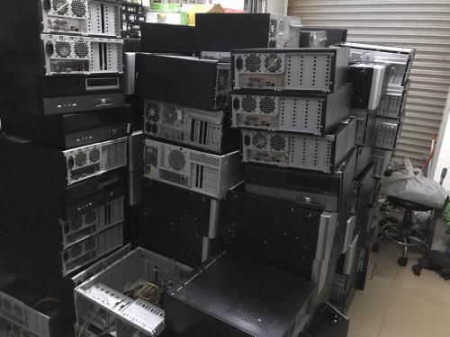 苏州电脑回收无锡电脑高价回收办公电脑回收
