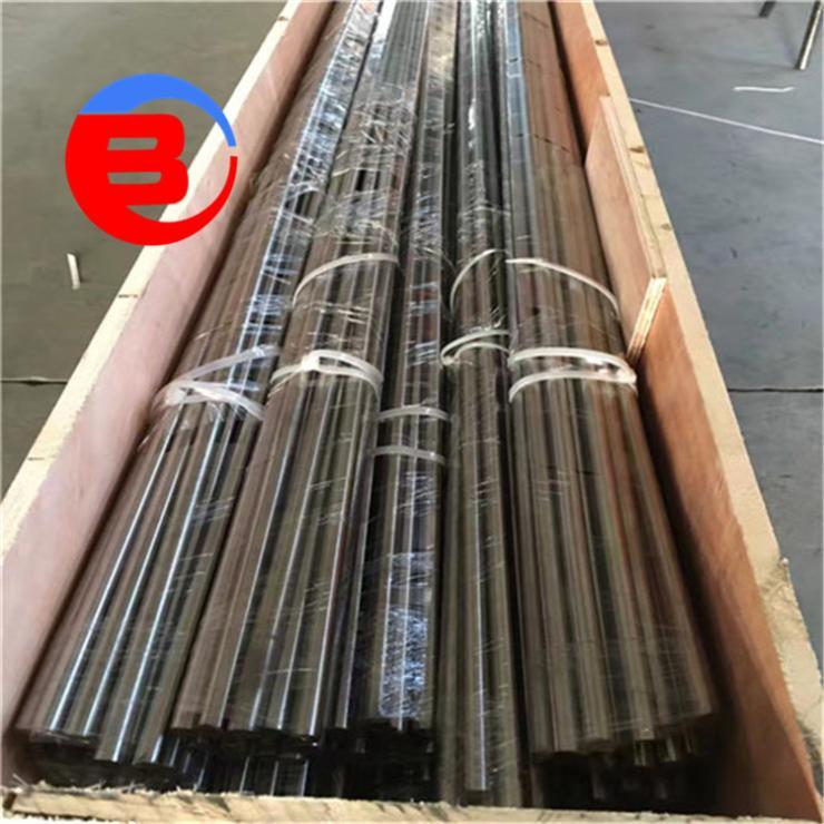 GH3625镍铬钼合金板 GH3625出厂价
