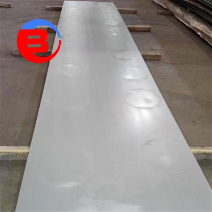 0Cr17Ni7Al不锈钢螺杆钻具及深海钻采用钢牌号