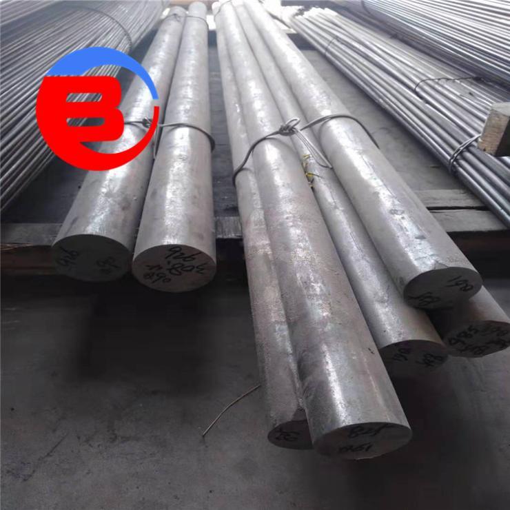 高温合金S66286/A286铁基合金棒板材 锻件