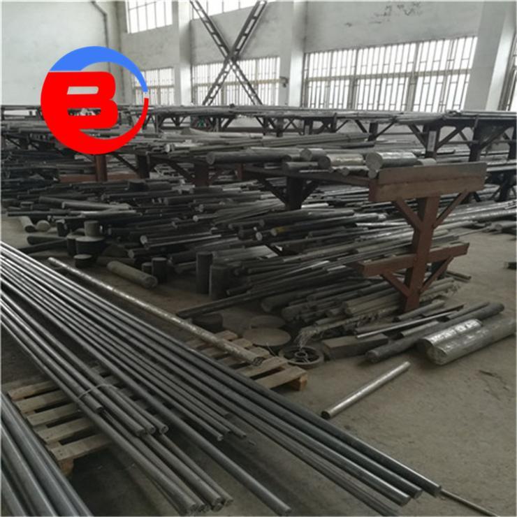 GH128高温合金棒/板材 GH3128镍基合金圆钢