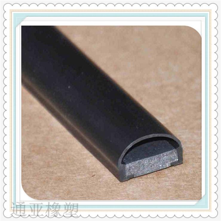 阻燃硅胶管