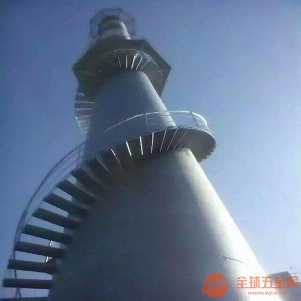 今日发布:贺州烟囱安装楼梯施工单位欢迎咨询